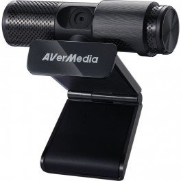 AVERMEDIA WEBCAM PW313