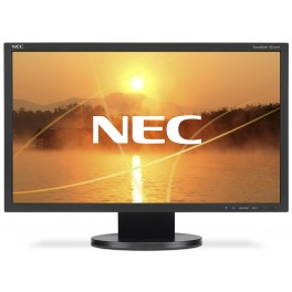 ECRAN NEC AccuSync® AS242W