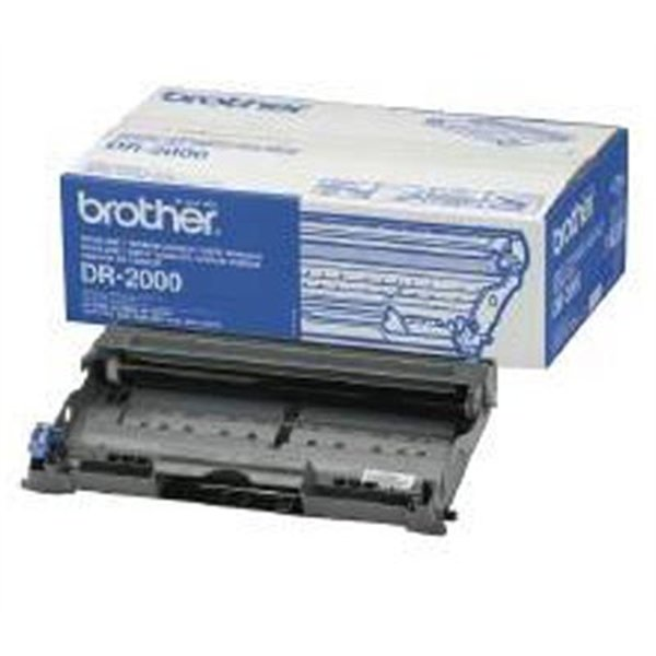 TONER BROTHER DR2000